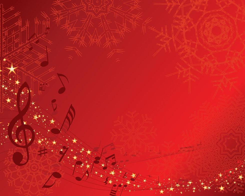Christmas Music Background.jpg