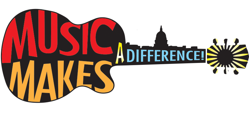 Music makes a difference.png