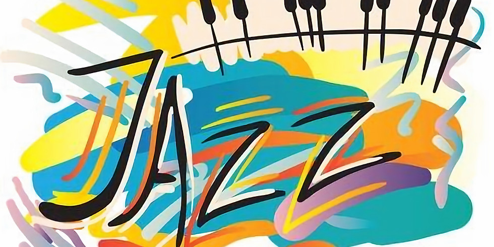 Jazz Band performs at Glenbard South's Jazz Concert