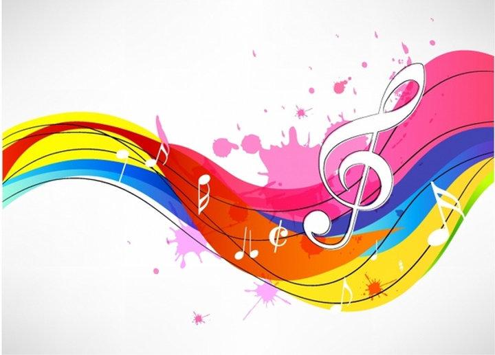 Rainbow note.jpg