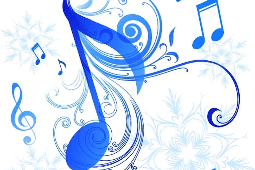 Winter Musical Notes_edited.jpg