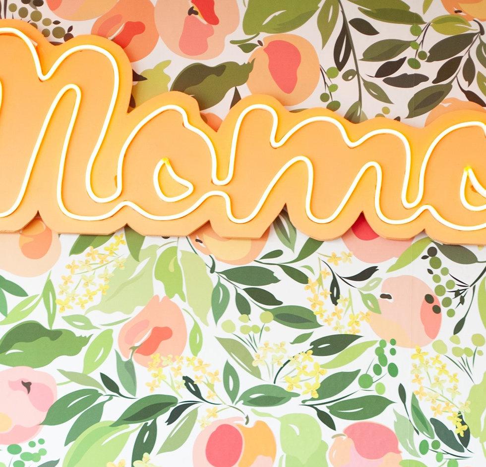 MomoPic.jpg
