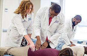 BUCKHEAD Adjustment - Existing Patients