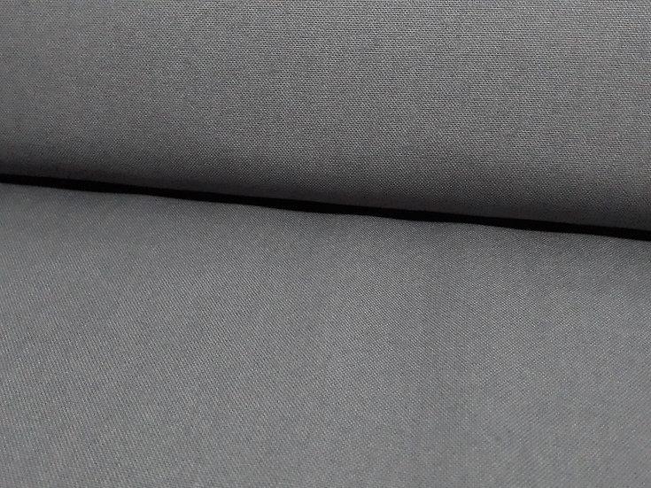 kanvas koksgrå