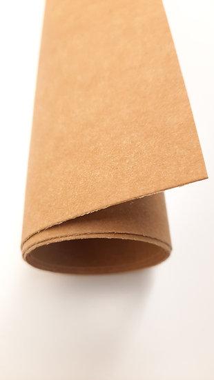 kraft-tex vaskbar papp, metervare