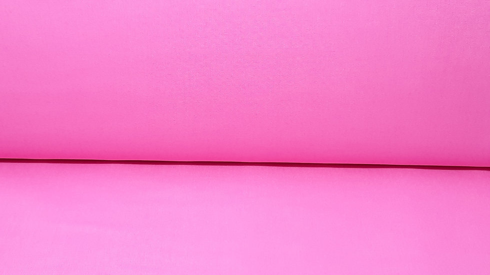 bomullstoff rosa