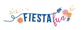 Fiesta-Fun-Fabric-Collection-Logo.png