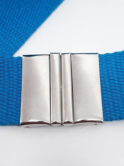 beltespenne til 4cm bånd