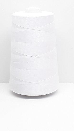 Cose sytråd polyester 5.000m