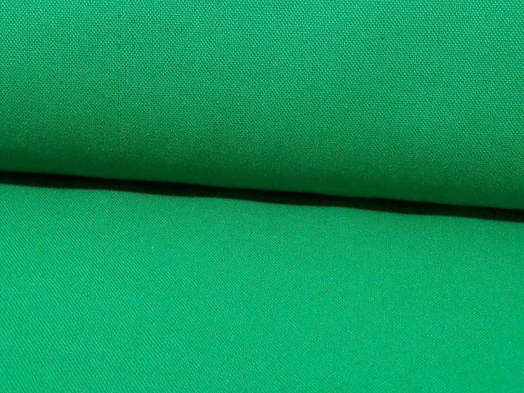 heavy kanvas grønn