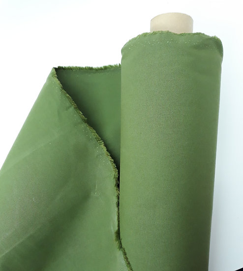 Dry Oilskin gress, pris pr 50 cm