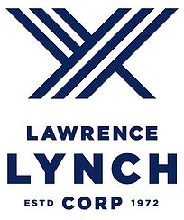 Lawrence-Lynch-Full-Logo.jpg