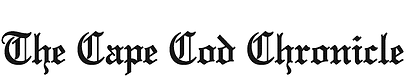 Chronicle Logo (002).png