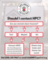 HPC Flowchart.png
