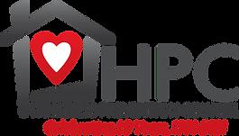 2021_HPC_Logo_Primary_Version_30YR_4C.pn