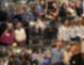 rts collage (5).jpg