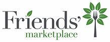 FriendsMarketplace_HorizLogo.jpg
