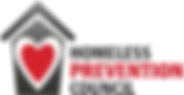 HPC_Logo.png