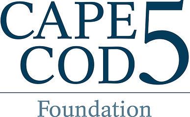 CC5__LogoApplications_Foundation_cmyk.jp