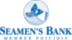 seamans bank logo.jpg