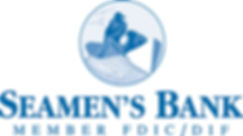 seamans bank logo.jpg