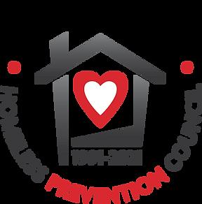 2021_HPC_Logo_30YR_Seal_2C.png