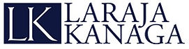 LarajaKanaga Logo.jpg