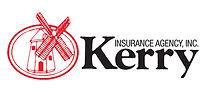 Kerry Insurance Agency_LOGO.jpg