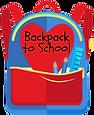 Backpack%20logo%20final%20transparent%20