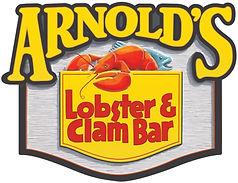 ArnoldsLogo.jpg