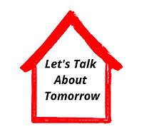 Let's Talk About Tomorrow (1).png