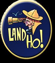 landho.png