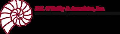 O'Reilly Assoc. Logo (002).png