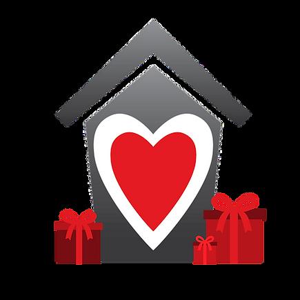adopt a family logo.png
