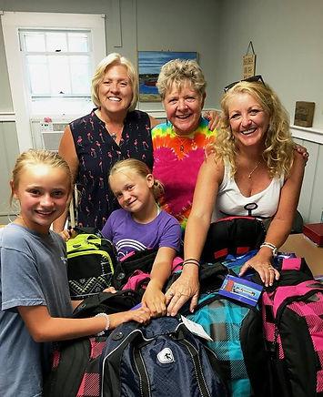 Backpack%20to%20School%201_edited.jpg