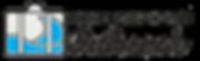 HYO logo Transparent.png