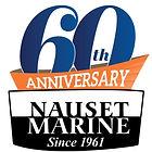 NausetMarine_60th.jpg