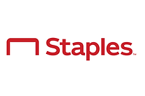 staples logo high res (1).png