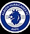 AHFC New logo.png