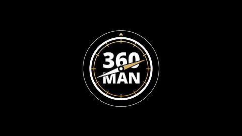 360man logo.012.jpeg