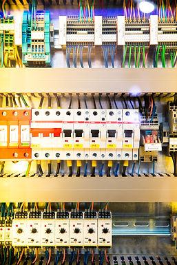 Energy Saving Managment