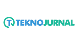 LogoTeknoJurnal-Facebook.png