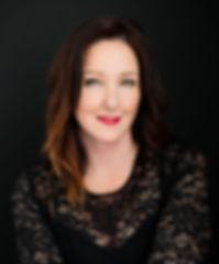 Kathleen blais, infirmière spécialisée en soins médico-esthétiques, esthéticienne à sherbrooke, Estrie