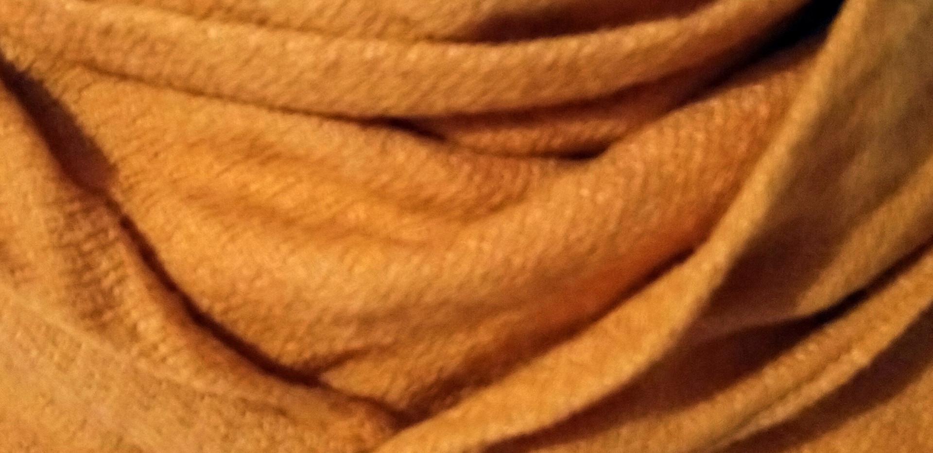 Détails Foulard Astucieux Pigment