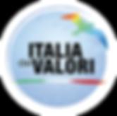 1200px-Italia_dei_Valori.svg.png