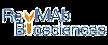 RevMAb-logo-small (1).png