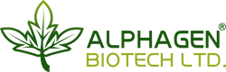 Alphagen Biotech Ltd. logo-1.png