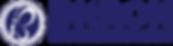 iNtRON Logo.png