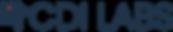 CDI - Blue Font (1).png