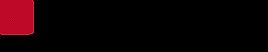 Biognosys_Logo_Color.png
